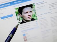Павел Дуров ответил на обвинения в экстремизме