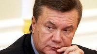 Янукович поможет Тимошенко выйти на свободу