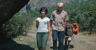 Коммунисты хотят снять авторские права с советских фильмов