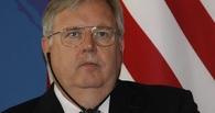 Послом США в России стал Джон Теффт