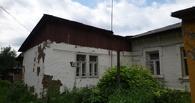 Тамбовщина занимает второе место по переселению людей из аварийного жилья