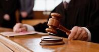 За убийство односельчанина женщина проведет за решеткой 10 с лишним лет