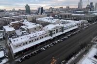 Декабрь 2013 года стал самым теплым в истории России