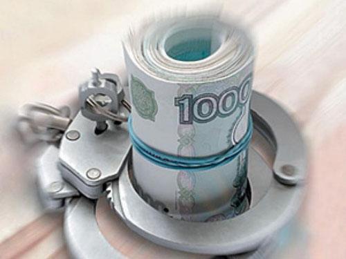 За экстремистские посты в соцсети тамбовчанина оштрафовали на 100 тысяч рублей