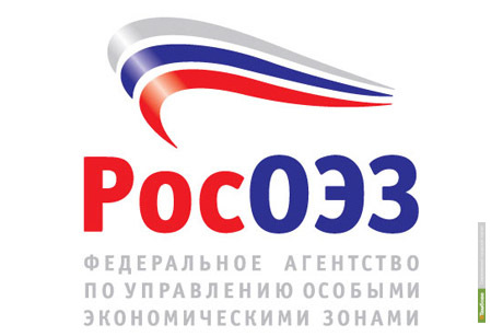 В Тамбовской области может появиться особая экономическая зона