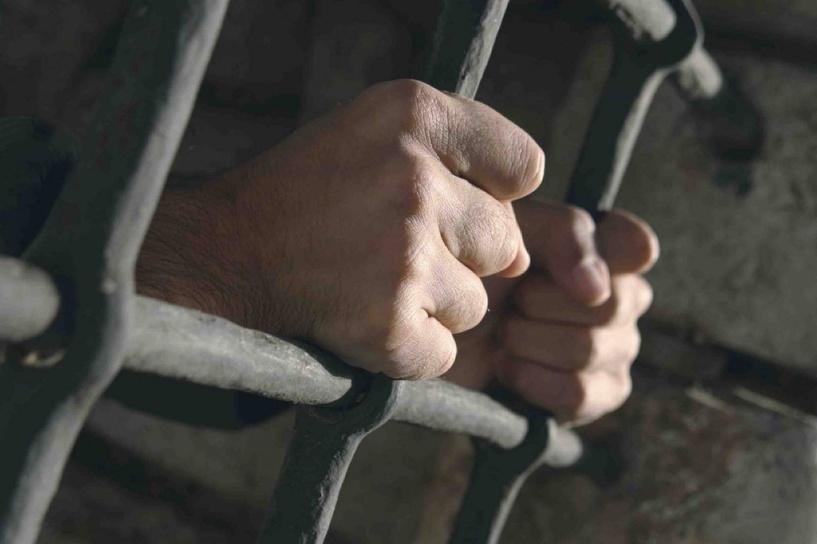 Двое жителей Рассказовского района получили по 20 лет лишения свободы
