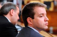 На место главы «Ростелекома» метит однокурсник премьера Медведева