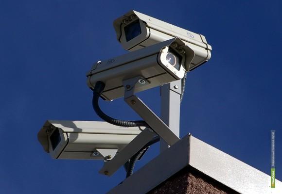 Котовск стал «Безопасным городом»