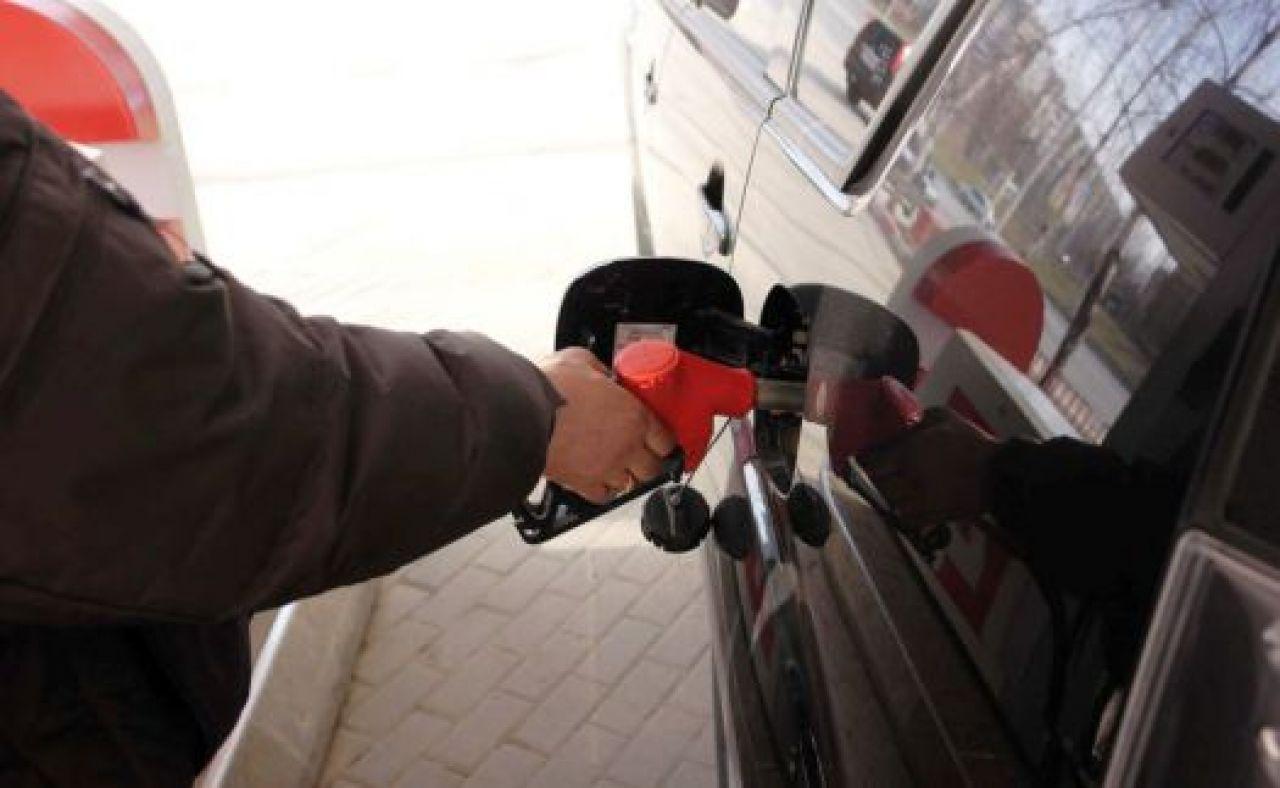 Рост стоимости бензина плохо отражается наего качестве— специалисты