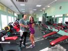 Тренируемся с умом: упражнения для ягодичных мышц