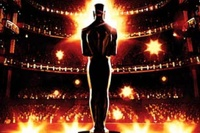 В Америке объявлены имена претендентов на «Оскар»