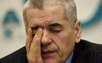 Онищенко не оставит россиян без присмотра в «декаду ужаса»