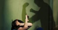 Наказание за избиение детей и стариков ужесточат