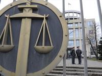 В первый день действия «антипиратского закона» суд отклонил 3 иска