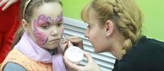 В Тамбове стартовал благотворительный марафон «Поможем вместе»