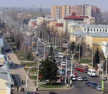 Тамбовские ООО и ЗАО должны городу почти 12 миллионов рублей