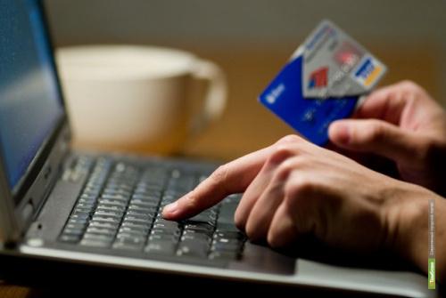 Двое тамбовчан стали жертвами интернет-мошенников