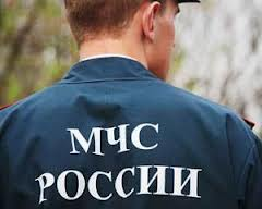 ЧП в Тамбове: на улице Степана Разина обнаружили тело мужчины