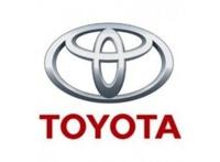Линейка гибридов Toyota Prius будет расширена