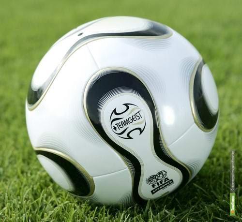 Тамбовские футболисты откроют сезон в соседнем регионе