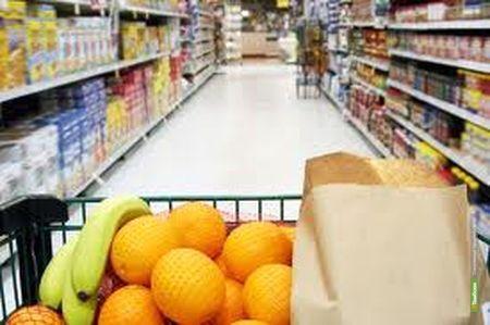 В Тамбове станет на сотню магазинов и кафе больше