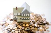 Сбербанк снижает процентные ставки по ипотечному кредитованию