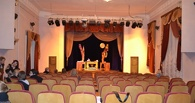 Тамбовский театр кукол предлагает посмотреть «Звериные истории» в жанре оксюморона