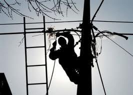 Электрики из Ульяновска потрошили трансформаторы на Тамбовщине