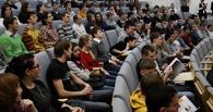 Минобрнауки хочет запретить колледжам выдавать корочки фотографа и пивовара
