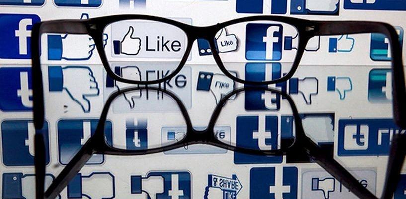 Солидные мужчины и молодые студентки предпочитают разные соцсети
