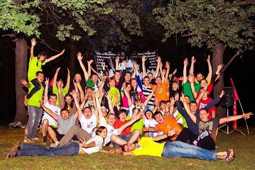Интервью с организаторами NightFest 2014