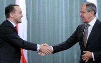 Польша и Германия выступили за безвизовый режим с Россией
