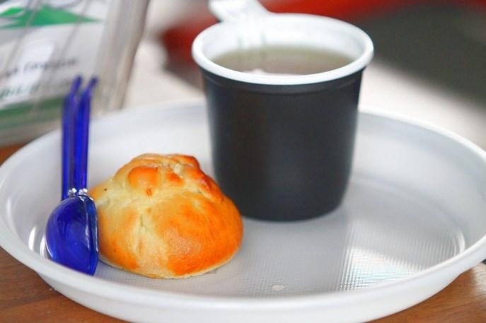 Пьем впрок. После Нового года резко подорожают чай и кофе
