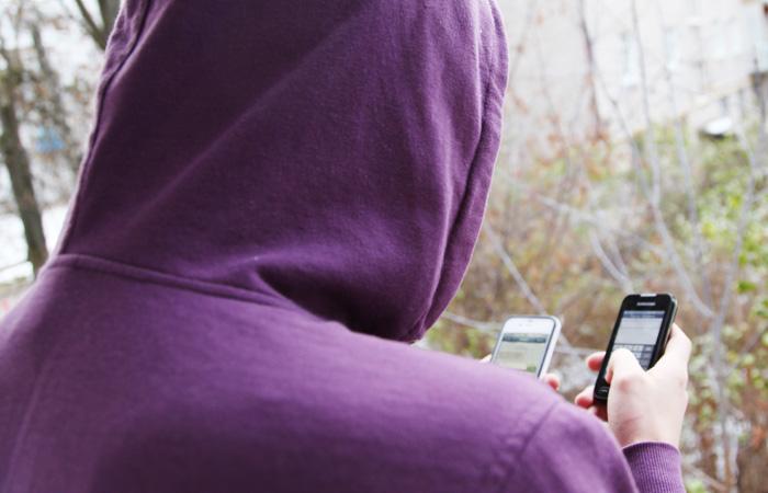 Жителя Мучкапского района подозревают в серии телефонных мошенничеств