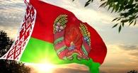 В августе делегация Тамбовской области отправится в республику Беларусь