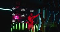 В Тамбове прошел карнавал «Метелица»