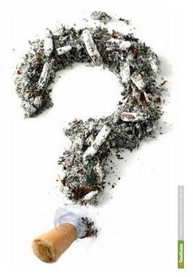 Проверено ВТамбове: где и почему курить нельзя