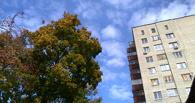 Тамбовщине добавят денег на капремонт многоквартирных домов