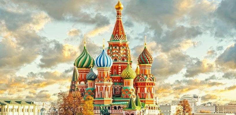 Россия попала в число тридцати лучших стран