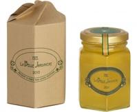 Louis Vuitton освоил производство гламурного меда