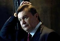 Против Виктора Януковича открыто еще одно уголовное дело