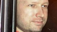 В Норвегии проходит последний день прений по делу Брейвика