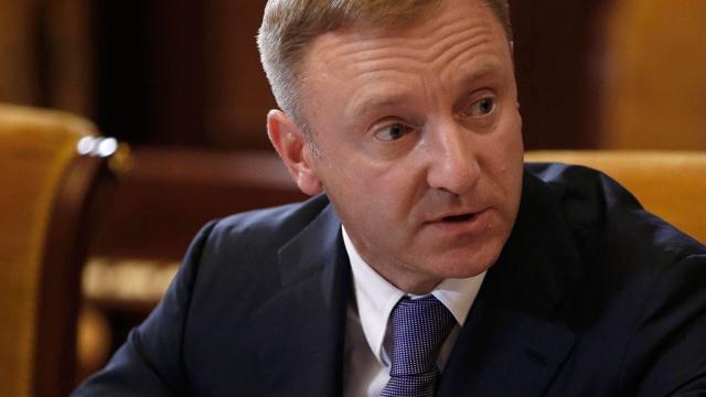 В Тамбовскую область с рабочим визитом приедет Министр образования РФ