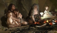 Археологи обнаружили в Испании останки неандертальцев