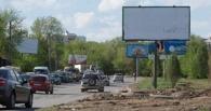 Полномочия по контролю за содержанием «наружки» хотят передать муниципалитетам