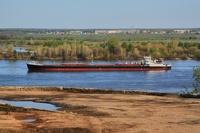 В Думу внесен закон, усиливающий контроль за водными объектами