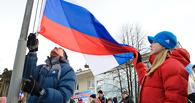 ВЦИОМ: россияне стали больше доверять министрам