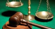 39-летнего рассказовца будут судить за изнасилование 12-летней девочки