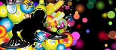 Выходные ВТамбове: Святой Патрик, 90-е и «больничная вечеринка»