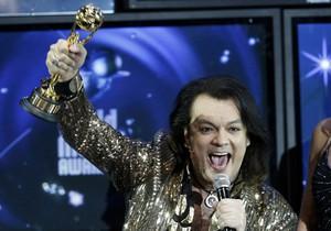 Россияне выбрали главных людей 2011 года